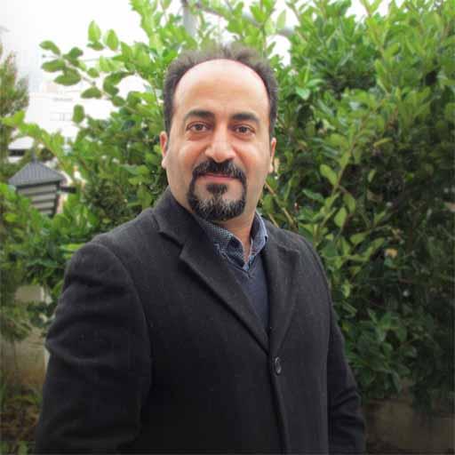 http://eslam.salamsch.com/mschool/wp-content/uploads/2019/12/تهرانی.jpg