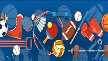 http://eslam.salamsch.com/mschool/wp-content/uploads/2019/12/Sport01.jpg