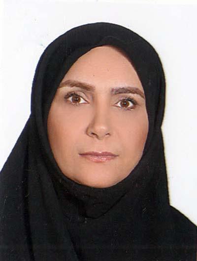 https://eslam.salamsch.com/gschool/wp-content/uploads/2021/09/احمد-علی.jpg