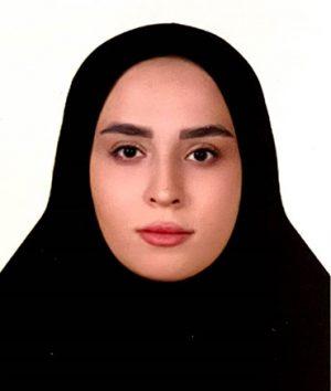 https://eslam.salamsch.com/gschool/wp-content/uploads/2021/09/سلطان-محمدی-e1632220168442.jpg